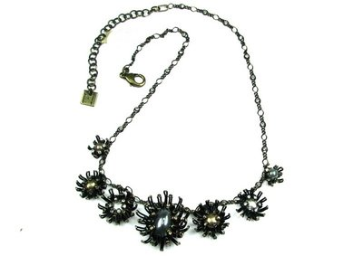 Konplott Chrysanthemum - 5450527751018