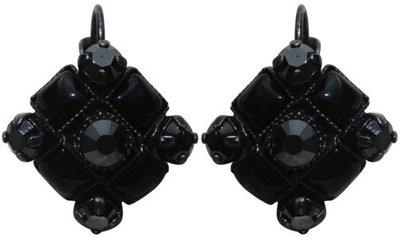 Konplott Noir - 5450527750257