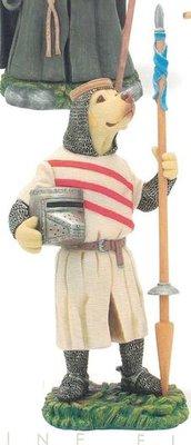 Labrador Sir Lancelot