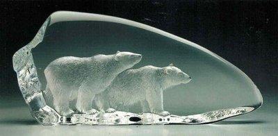 Polar Bear (5)