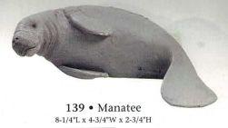 Manatee