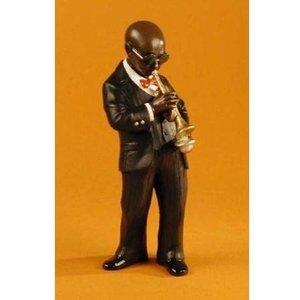 Trumpet Down