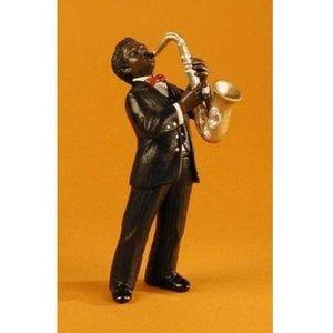 Saxophone Up