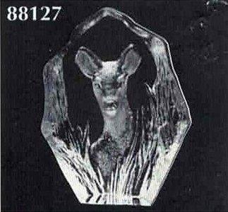 Bambi - Mats Jonasson