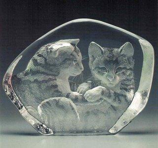 Kittens - Mats Jonasson