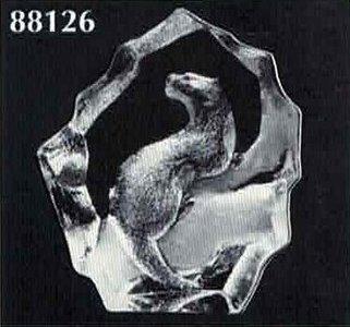 Otter 3 - Mats Jonasson