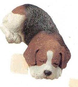 beagle digger