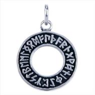 Runen alfabet