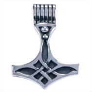 Hamer van Thor