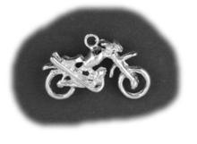 Crossmotor