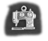Electrische naaimachine